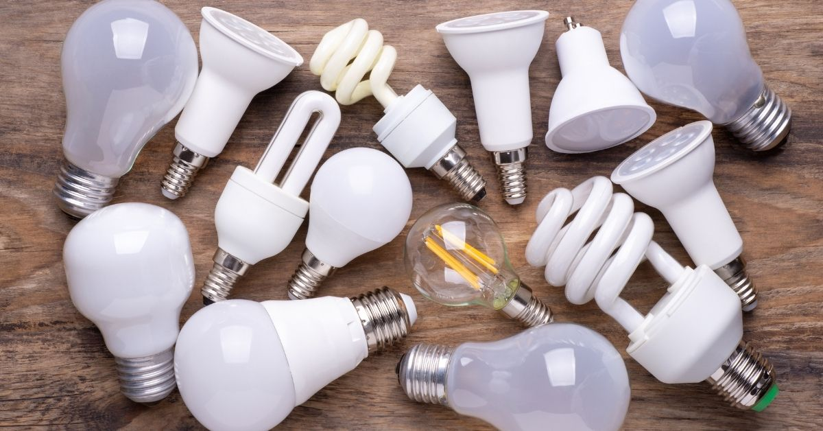 brightest light bulbs
